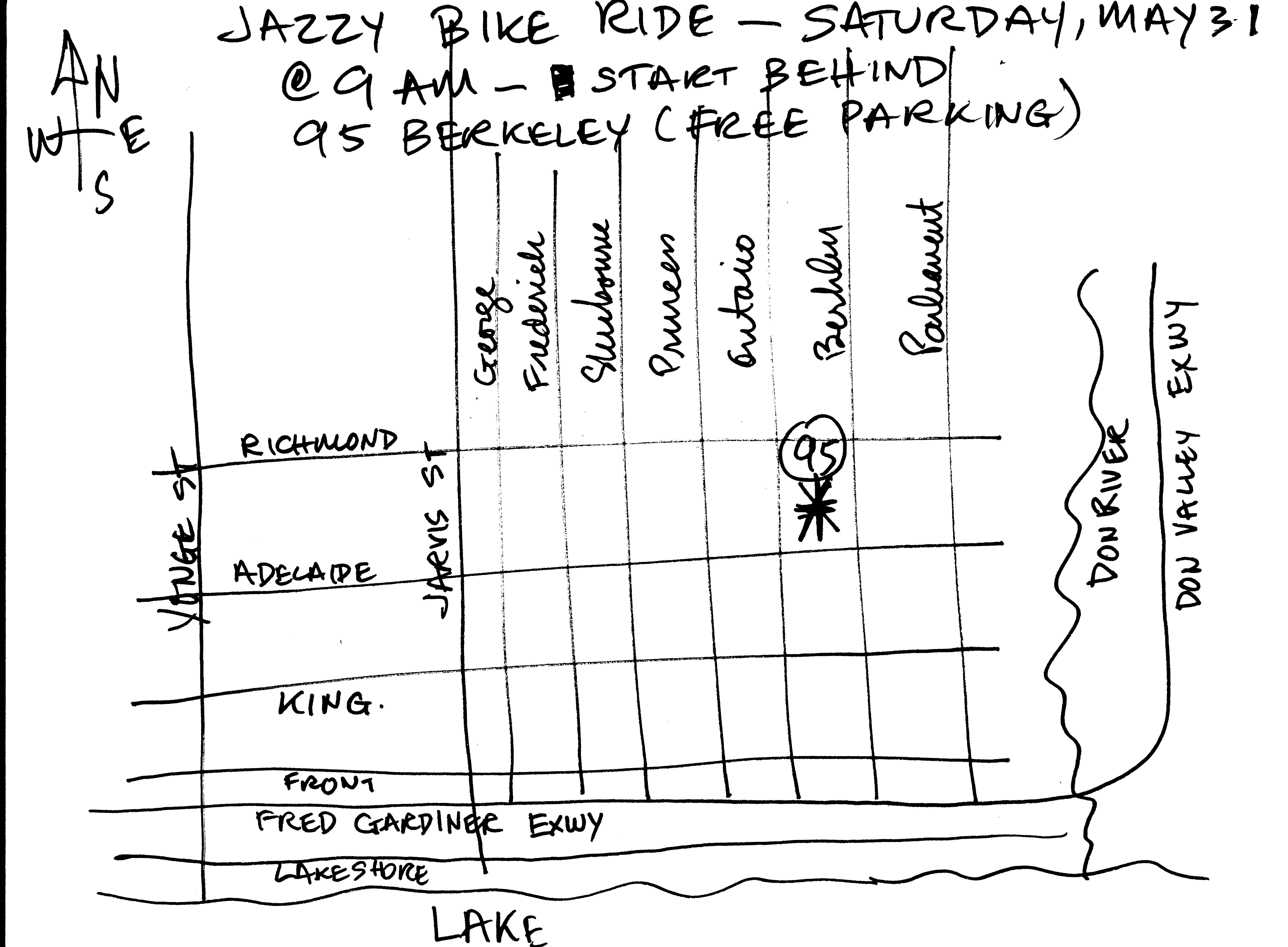 mapofjazzybikeridea.jpg