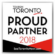 proudpartner2018_web.jpg
