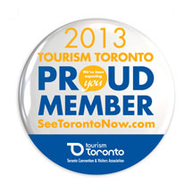 2013_proud_member_decal_website.jpg